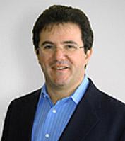 Stuart R. Jordan
